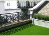 lazylawn-artificial-lawn-london-roof-garden[1]